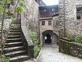 Burg Taufers 03.JPG