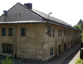 Burg Vogelsang Kino.png