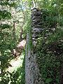 Burgstall Stein 21, Donautal.jpg