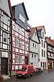 Burgstraße 30, 28, 26 Melsungen 20171124 001.jpg