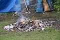 Burning garbage philippines w.jpg