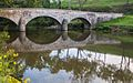 Burnside Bridge at Antietam National Battlefield (12222408536).jpg