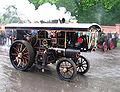 Burrell Kirmeszugmaschine 1.jpg