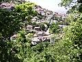 Bursa -maksem sırtları - panoramio.jpg