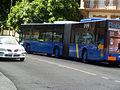 Bus (7543292416).jpg