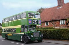 Bus Crookham Village.jpg