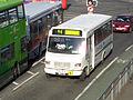 Bus IMG 1732 (16167170000).jpg