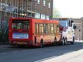 Bus IMG 2023 (16362372132).jpg