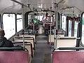 Bus KR-O 305 H, 3, Korbach, Landkreis Waldeck-Frankenberg.jpg
