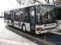 Bus cg06.jpg