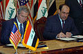 Bush visits Iraq, meets Maliki DVIDS136588.jpg