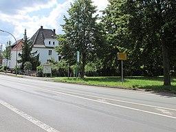 Kruhenkamp in Rheda-Wiedenbrück