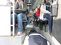 Busplank.jpg