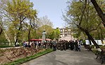 Bust of Nelson Stepanyan, Yerevan (1).jpg
