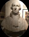 Buste Nicolas François Bellart.png