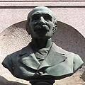 Busto Isacco Artom.jpg