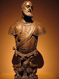 Busto de Carlos V.jpg