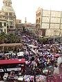 Busy Cairo - panoramio.jpg