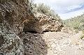 Butcher Jones Trail to Pinter's Point Loop, Tonto National Park, Saguaro Lake, Ft. McDowell, AZ - panoramio (142).jpg