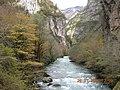 Bzyb river - panoramio.jpg