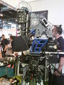 Cámara de TV en 3D 1.JPG