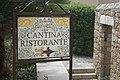 Céramique à Cefalù proche du village de Santo Stefano di Camastra réputé pour ses faïences.jpg