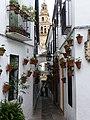 Córdoba - panoramio (1).jpg
