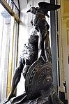 Cúchulainn statue.jpg