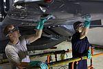 C-130H bird bath 160126-Z-XQ637-043.jpg