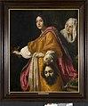 C. Allori - Judith met het hoofd van Holofernes - B607 - Rijksmuseum.jpg