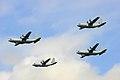 C130 Hercules - RIAT 2004 (2914750458).jpg