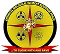 CBIRF logo.jpg