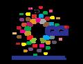 CCI Logo-01.png