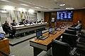 CCJ - Comissão de Constituição, Justiça e Cidadania (26443901939).jpg