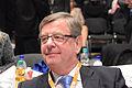 CDU Parteitag 2014 by Olaf Kosinsky-218.jpg