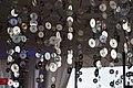 CDs (11613964394).jpg