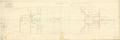 CERBERUS 1794 RMG J6003.png