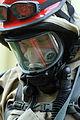 CERFP Training Exercise 120523-A-WA628-002.jpg