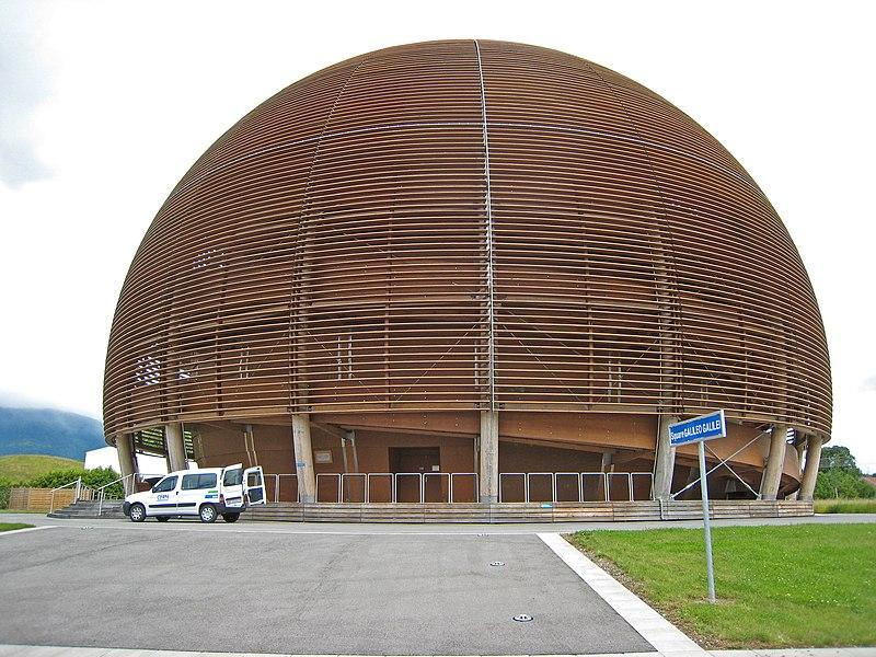 800px-CERN_Globe_of_Science_and_Innovation.jpg