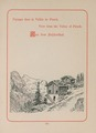 CH-NB-200 Schweizer Bilder-nbdig-18634-page311.tif