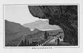 CH-NB-Souvenir de l'Oberland bernois-nbdig-18220-page025.tif