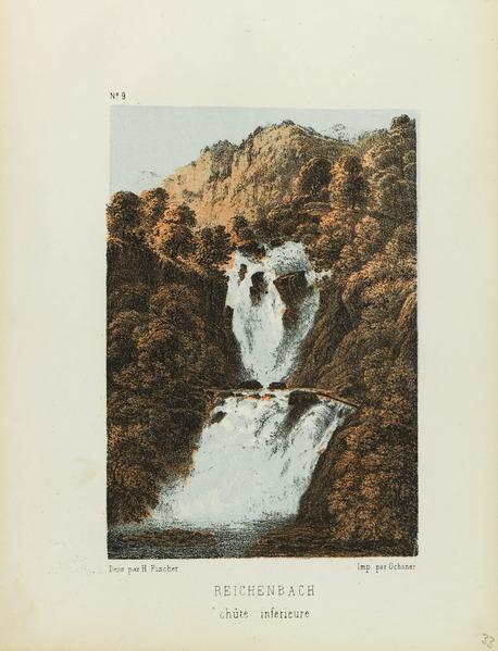 CH-NB-Souvenir de la Suisse-19304-page071