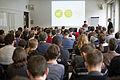 CH-NB-Swiss Open Cultural Hackathon 2015-Picture-014.jpg