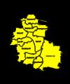 CHANDITALA-II BLOCK MAP.png