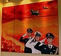 CHINA AVIATION MUSEUM AT DATANGSHAN CHINA OCT 2012 (8916425844).jpg