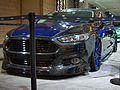 CIAS 2013 - Ford Fusion (8514751134).jpg