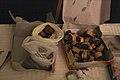 CISA2KTTT17 - Sweets 03.jpg