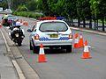 CIU 364 ^ TRF 253 - Flickr - Highway Patrol Images.jpg
