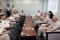 CMC and SMMC at Iwo Jima 150321-M-SA716-065.jpg