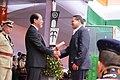 CM Rio and Binod Sethi.jpg